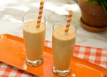 KC0404 Pumpkin Smoothie s4x3.jpg.rend .hgtvcom.1280.960 350x250 - Home