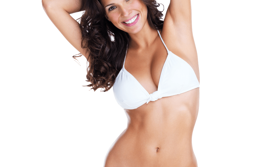 corporal 886x550 - Breast augmentation procedures Costa Rica