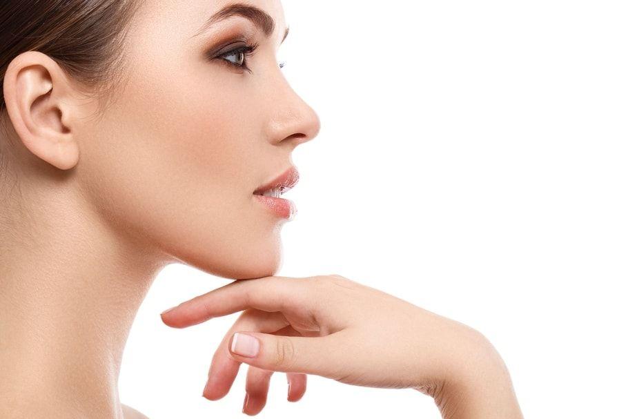Cirugía para orejas