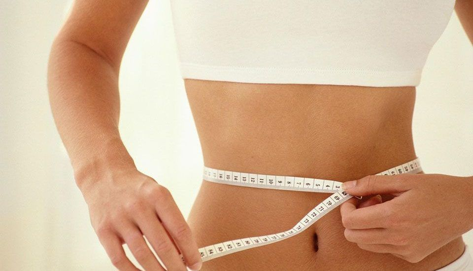 Mini liposuction ultra cavitation 960x550 - Mini liposuction ultra-cavitation
