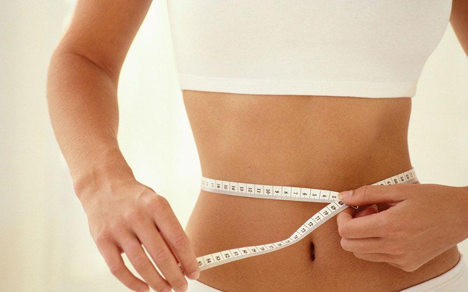 Mini-liposuction-ultra-cavitation