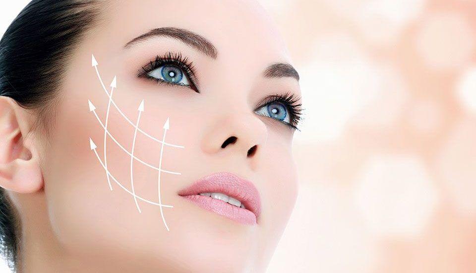 hilos tensores lifting facal