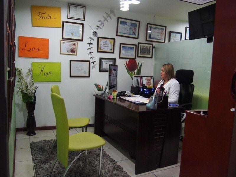 ClinicaEsbelt-Consultorio