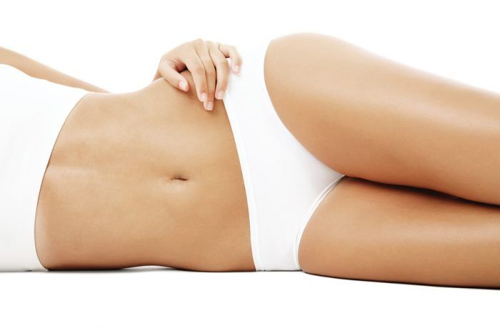 smartlipo benefits - SmartLipo Benefits