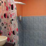 Clinica Esbelt Consultorio baño
