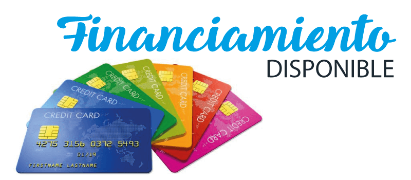 financiamientodisponible - Promociones