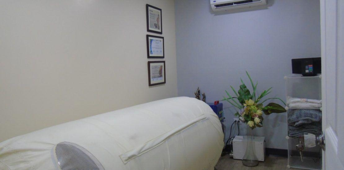 Terapia de oxigeno hiperbarico en costa rica 2 1110x550 - Terapia de Oxígeno Hiperbárico