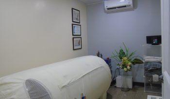 Terapia de oxigeno hiperbarico en costa rica 2 350x204 - Servicios
