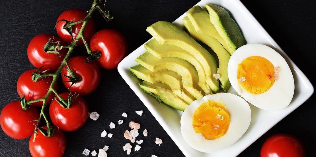 dieta cetogenica ketosis costa rica