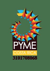 Sello PYME Generico 212x300 - Inicio