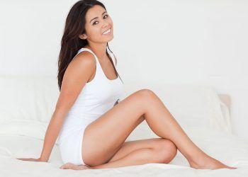 rejuvenicimiento vaginal 350x250 - Inicio