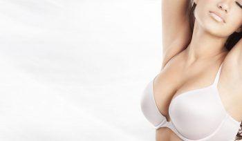 Levantamiento de senos 1110x550 350x204 - Servicios
