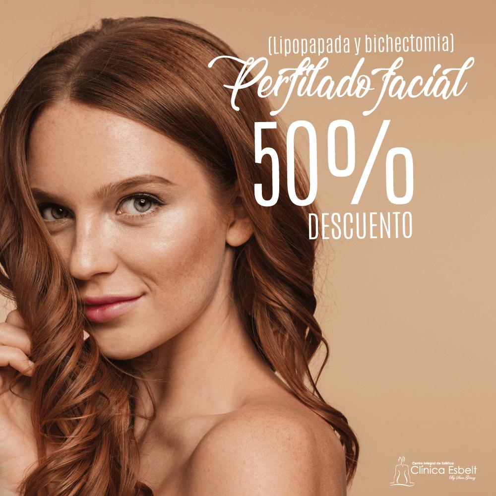 perfiladoC - Promociones